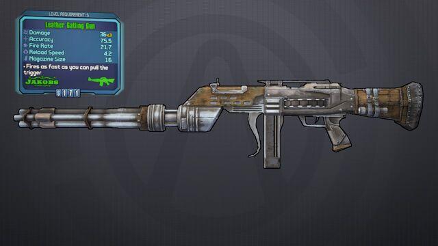File:Fry gatling gun.jpg