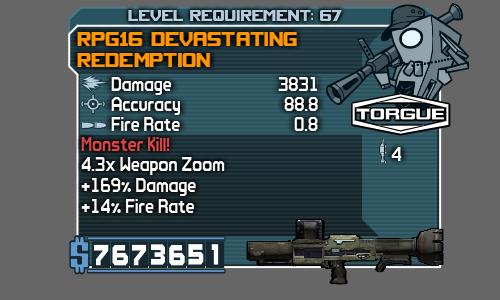 File:RPG16 Devastating Redemption.png