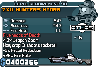 File:48Hydra.png