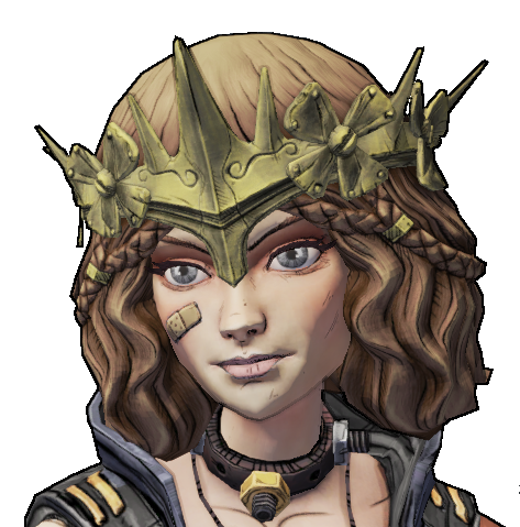 File:BL2-Gaige-Head-Neverending and Gory.png