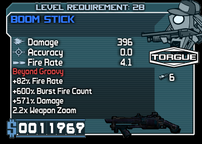 File:28 Boom Stick*.png