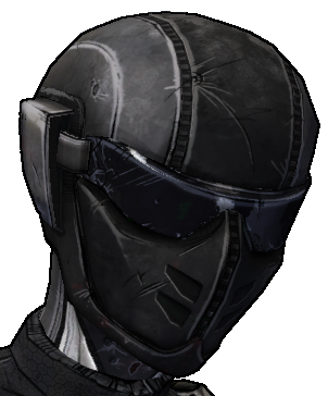 File:BL2-Zer0-Head-Gh0st.png