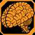 File:Brains!.png