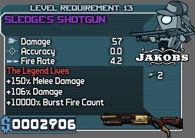 File:Gun SledgesShotgun.jpg