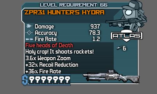 File:ZPR31 Hunter's Hydra Lv66.png