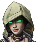 BL2-Gaige-Head-Necrosis