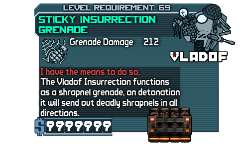 File:Sticky Insurrection Grenade.png