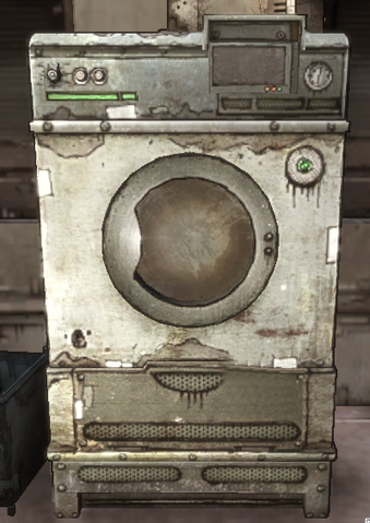 File:Washing Machine.png