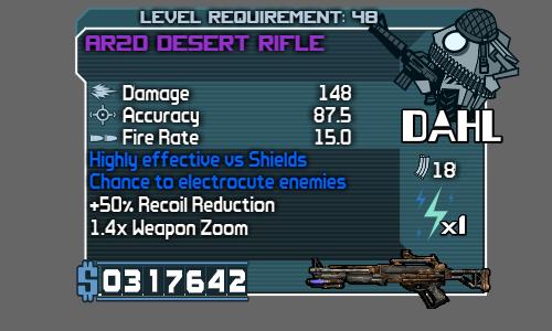 File:AR2D Desert Rifle.png