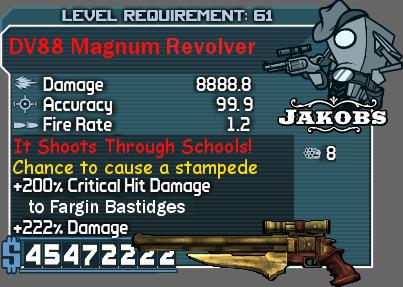 File:DV88 Magnum Revolver dr f.png