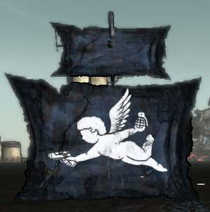 File:Pirate Flag 3.jpg