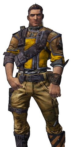 File:BL2-Axton-Skin-Scurvy Prevention.png