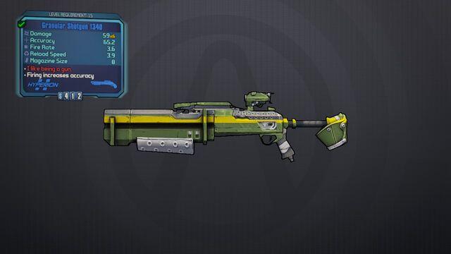 File:Fry shotgun1340.jpg