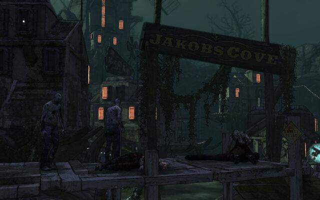 File:Zombie Island DLC scr3.jpg