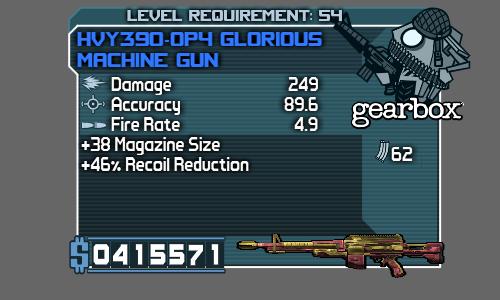 File:HVY390-OP4 Glorious Machine Gun.png