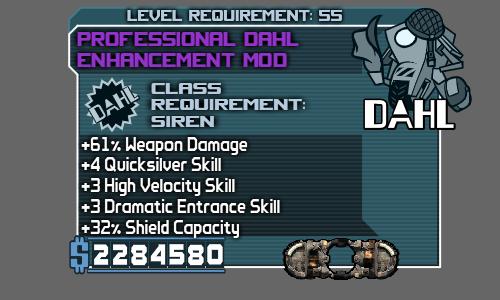 File:Professional Dahl Enhancement Mod.png