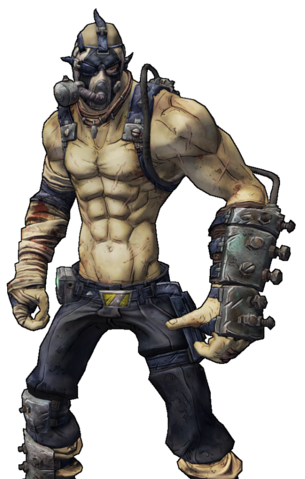 File:BL2-Krieg-Skin-POOP TRAIN CONDUCTOR.png