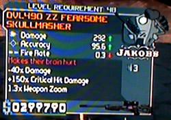 File:DVL490 ZZ Fearsome Skullmasher.jpg