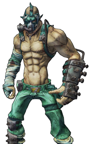 File:BL2-Krieg-Skin-LISTEN TO YOUR MOTHER.png