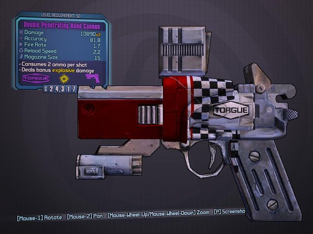 File:Double Penetrating Hand Cannon lv50.jpg