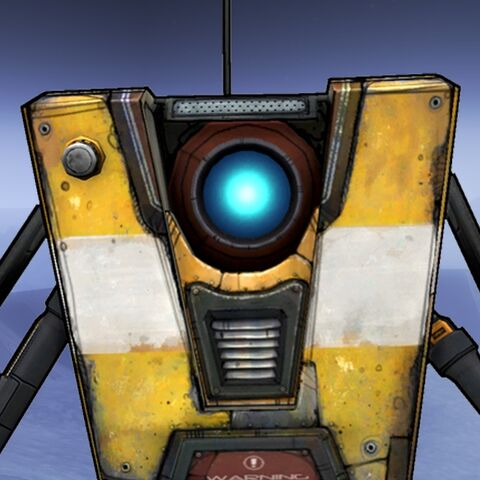 File:Claptrapbutton.jpg