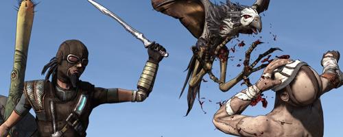 File:Mordecai bloodwing.jpg