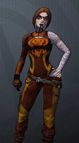 File:Outfit Maya Bandit Incineration.jpg
