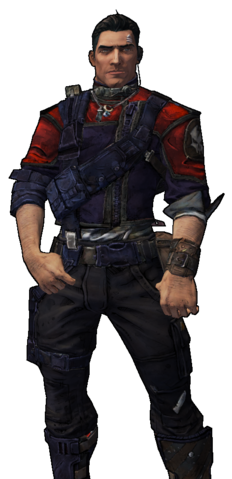 File:BL2-Axton-Skin-Red Rover.png