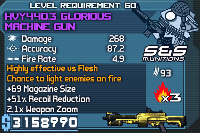 File:HVY440.3 Glorious Machine Gun (Draco) OBYC.png
