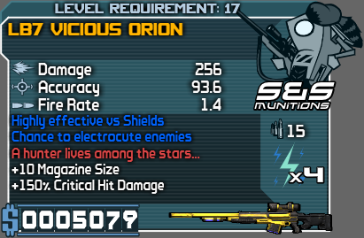 File:LB7 VICIOUS ORION.png