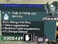 CommandoClassMod-Jakobs