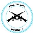 File:Honorbrothers.jpg