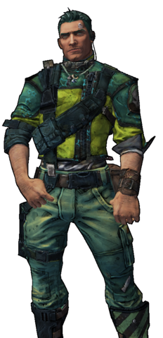 File:BL2-Axton-Skin-Twenty Thousand Leagues.png