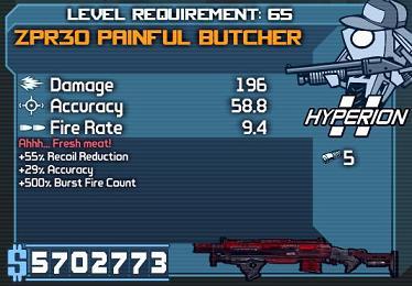 File:Butcher x3.jpg