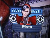File:Echo Athena.jpg