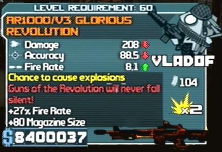 File:AR1000V3 Glorious Revolution.jpg