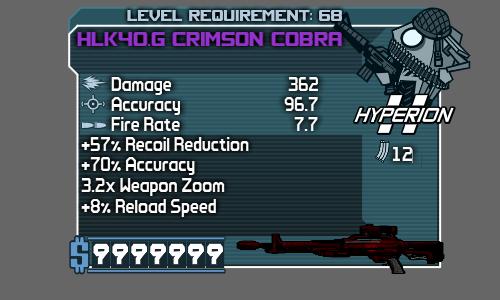 File:HLK40.G Crimson Cobra.png