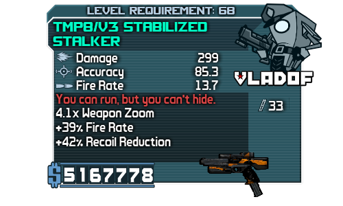 File:V3 Stabilized Stalker.png