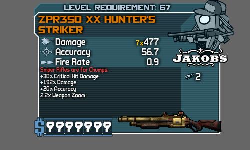 File:ZPR350 XX Hunter's Striker.png