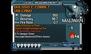 DVL550 C Cobalt Volcano.png