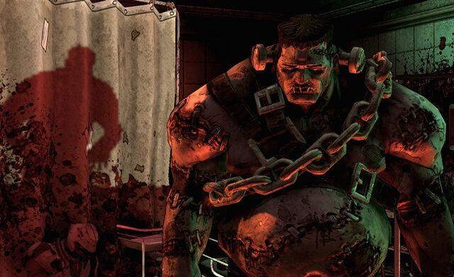 File:Zombie Slider2.jpg