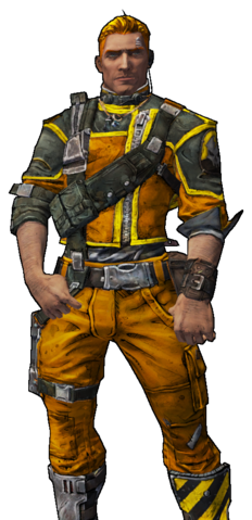 File:BL2-Axton-Skin-Special Edition-Fired Up.png