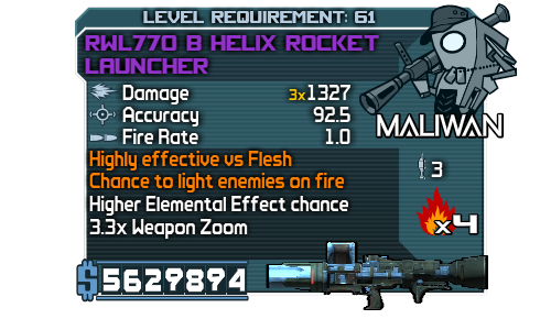 File:Fry RWL770 B Helix Rocket Launcher.png