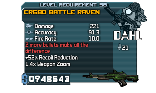 File:CR680 Battle Raven OBYC.png