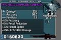 Crimson sniper 38.png