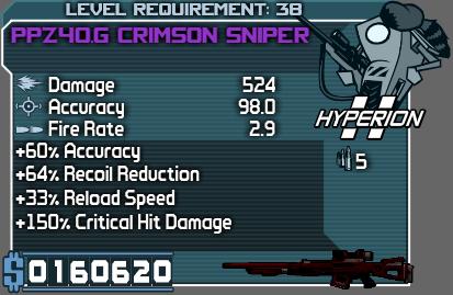 File:Crimson sniper 38.png