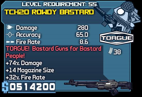 File:Tch20 rowdy bastard .png