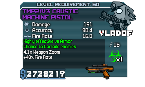 File:V3 Caustic Machine Pistol.png