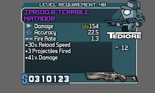 File:ZPR100-B Terrible Matador.png