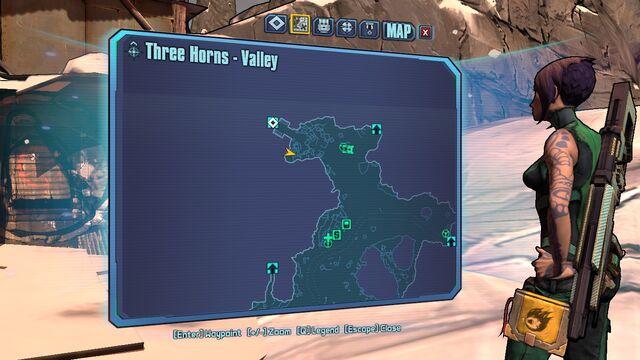 File:Borderlands2 threehornsvalley symbol 3 map.jpg